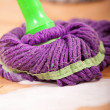 House cleaning — Stock Photo #39188755