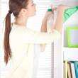 House cleaning — Stock Photo #39190063