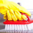 House cleaning — Stock Photo #39196103