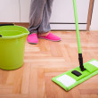 House cleaning — Stock Photo #39196315