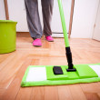 House cleaning — Stock Photo #39196353