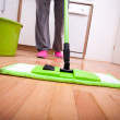 House cleaning — Stock Photo #39196389