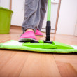 House cleaning — Stock Photo #39196485