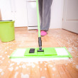 House cleaning — Stock Photo #39198485