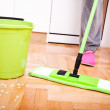 House cleaning — Stock Photo #39198883