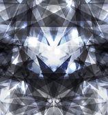 Бежевый шаблон — Cтоковый вектор