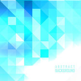Abstract background. Shadows and blur background — Stock Vector