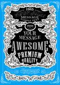 Premium Quality — 图库矢量图片