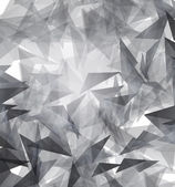 Abstract modern background — Stock Photo