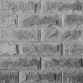 Piedra de la pared de fondo 3 — Foto de Stock
