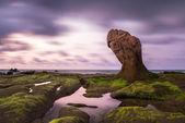 Ancient Rocks 2 — Stock Photo