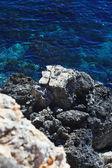 海景观 — 图库照片