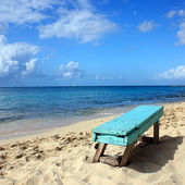 Dominican republic — Stock Photo
