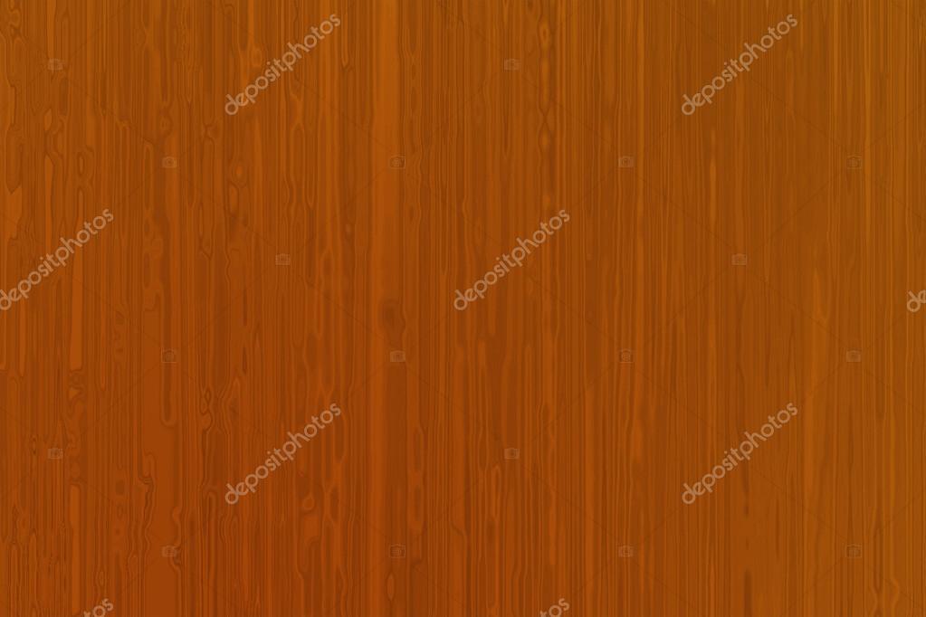橡木木质纹理背景— 照片作者