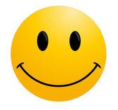 Smile — Stock Vector