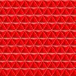Geometric background — Imagen vectorial