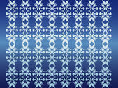 Abstract wallpaper pattern. — Stock Vector