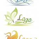 Logo — Stock Photo #35837515