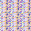 Pattern — Stockvector #37304461