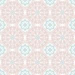 Christmas seamless pattern — Stock Vector #35792039