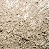 Mud splatter background — 图库照片