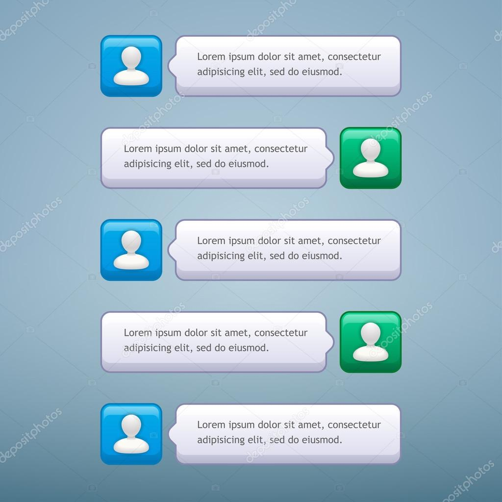 free boston chat lines