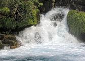 Koprulu canyon — Stock Photo