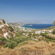 Excursion Island of Kos Greece — Stock Photo