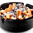 Ashtray — Stock Photo #36619907