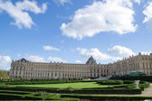 Versalles — Foto de Stock