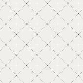 Dot pattern — Stock Vector