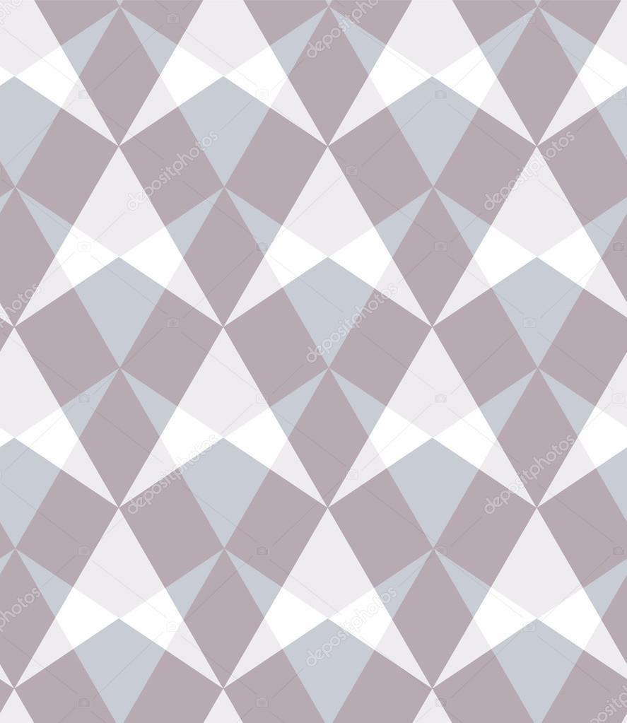 几何花纹 — 图库矢量图像08