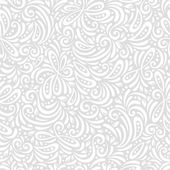Chic vector seamless patterns (tiling). — Vettoriale Stock