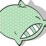 ������, ������: Pillow