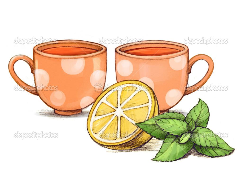 обертывание с зеленым чаем для похудения отзывы