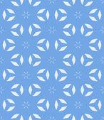 διάνυσμα άνευ ραφής αφηρημένη γεωμετρικό σχέδιο — Vector de stock