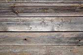 老木背景 — 图库照片