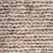 Stock Photo: Close-up of knitted wool texture
