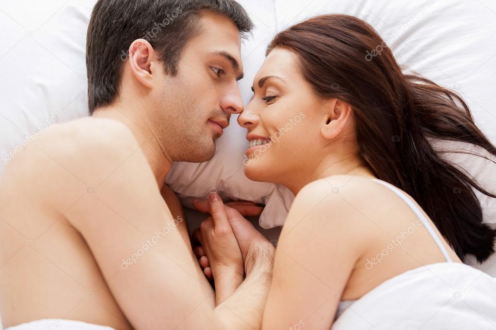 cunt rihanna in sex