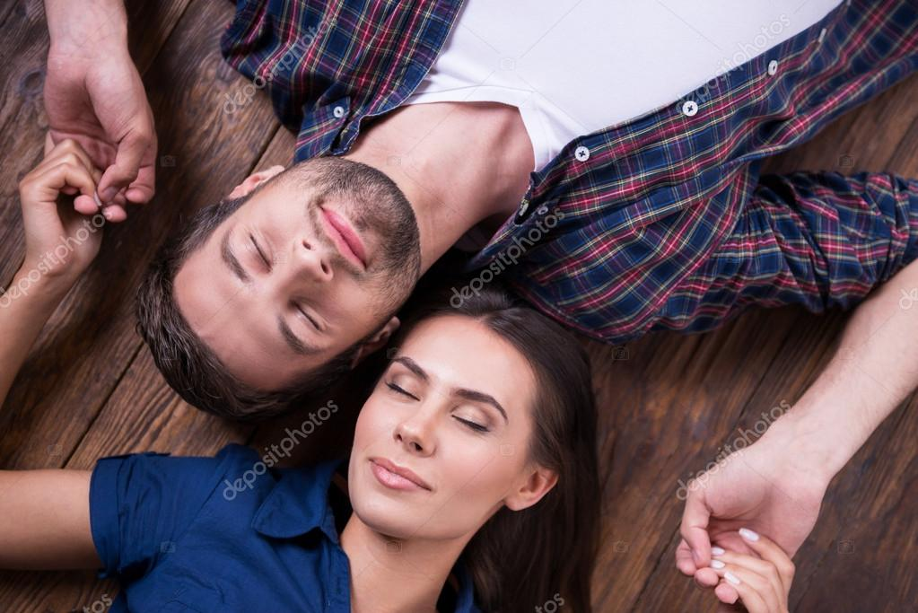 Picture mature couple fucking