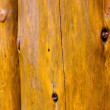 Wood Abstract Texture — Stock Photo