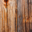 Old Wood Texture — Stock Photo #37089343