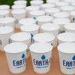 Stock Photo: Earth2O Water in Eugene, OR