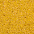 Stock Photo: Millet solid texture