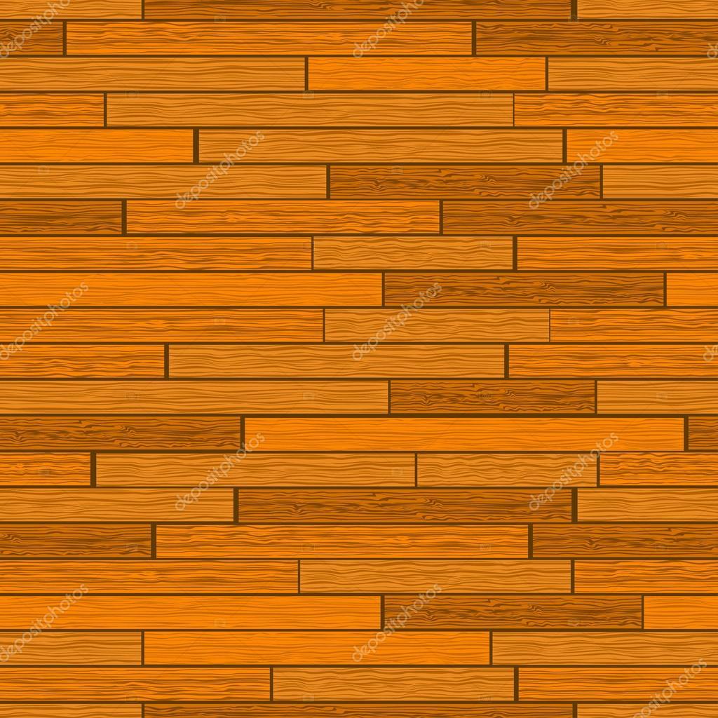 나무 판자 원활한 배경 — 스톡 벡터 #37823537