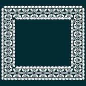 Background card design — Stock Vector