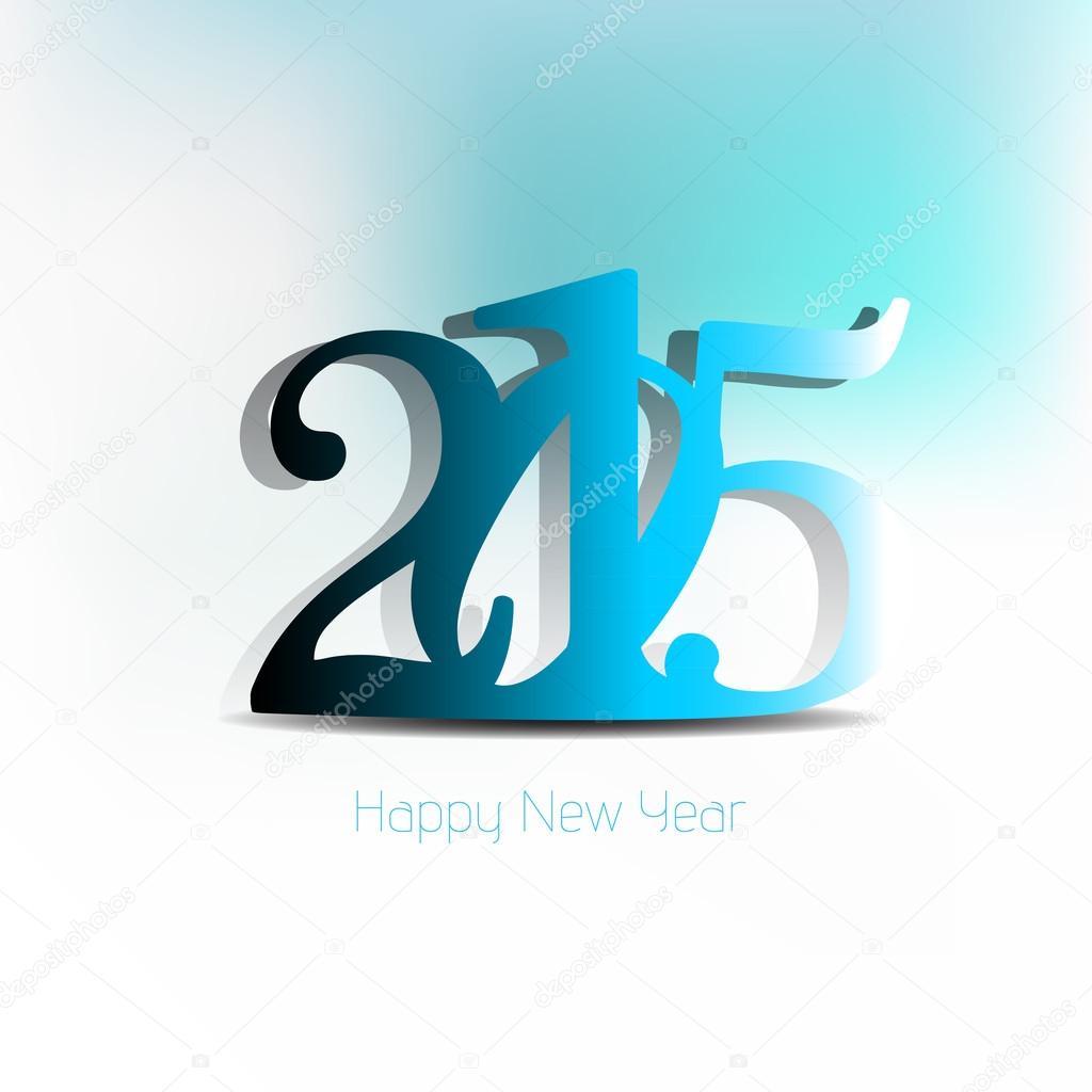 ... 2015. Printable Orthodox Fasting Calendar 2015. View Original