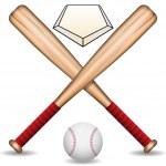 ������, ������: Baseball