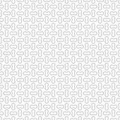 Texture background, seamless pattern, gray — Stock Vector