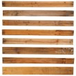 Wood plank — Stock Photo #36617667
